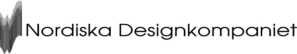 Nordiska Designkompaniet AB